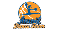 Anwil Dance Team