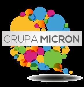 grupamicron2