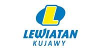 Lewiatan Kujawy
