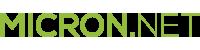 logo_micron_net