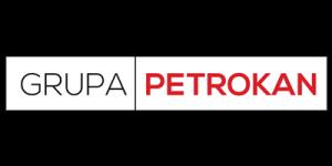 logo_petrokan