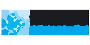 biuromax_logo