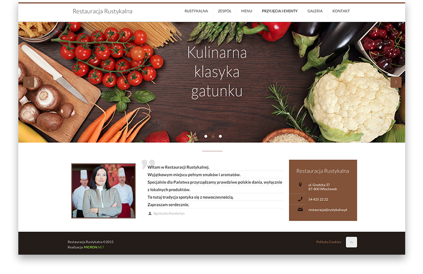 strona_rustykalna