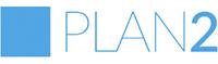 logo_plan2