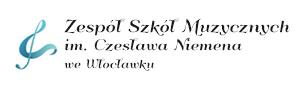 logo_zsm